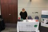 Job Fair at TSU 3452