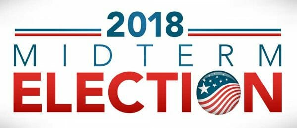 2018-MidTerm-Election-600×259