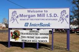 Morgan Mill Vetereans Lunch IMG_0273
