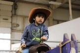 TREAT rodeo IMG_7917