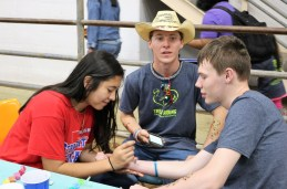 TREAT rodeo IMG_7938