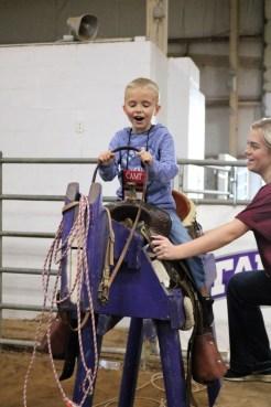 TREAT rodeo IMG_7986