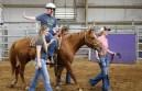 TREAT rodeo IMG_7994