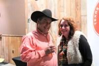 TX Music Friendly Community 4