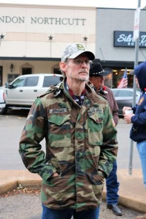 Veterans Day IMG_9700