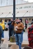 Veterans Day IMG_9709