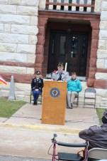 Veterans Day IMG_9711
