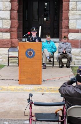 Veterans Day IMG_9717