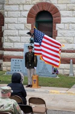 Veterans Day IMG_9729