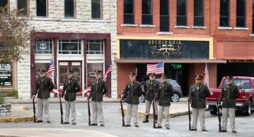 Veterans Day IMG_9733