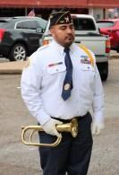 Veterans Day IMG_9734