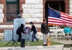 Veterans Day IMG_9740