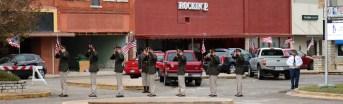 Veterans Day IMG_9749