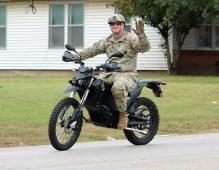 Veterans Day Parade IMG_9541