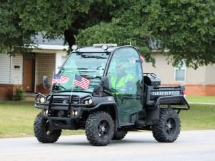 Veterans Day Parade IMG_9557