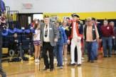 Veterans Pep Rally IMG_0006