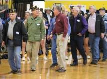 Veterans Pep Rally IMG_0015