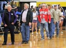 Veterans Pep Rally IMG_0016