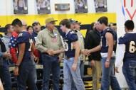 Veterans Pep Rally IMG_0047