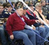 Veterans Pep Rally IMG_0057