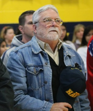 Veterans Pep Rally IMG_0059