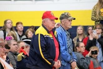 Veterans Pep Rally IMG_0134