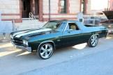 Car Club Toy Drive IMG_1334