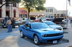 Car Club Toy Drive IMG_1348