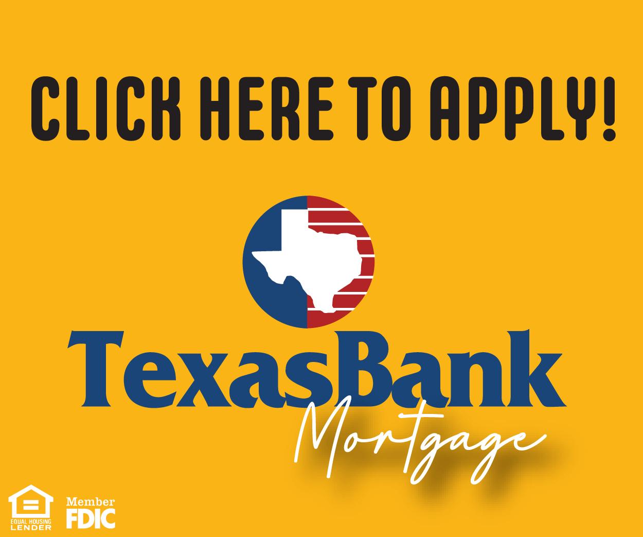 TexasBank2019MortgageAdsFlash-03