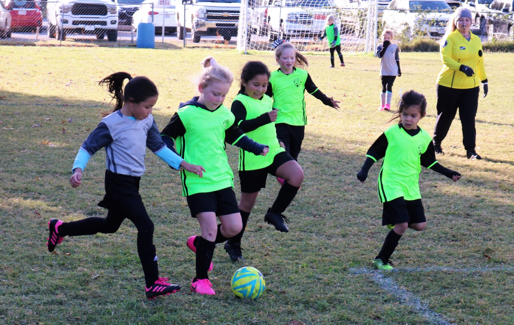 SSA-Youth-Soccer-5