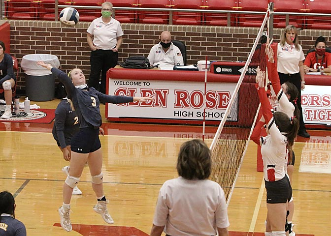 volley-jv-glen-rose-2020 (20)