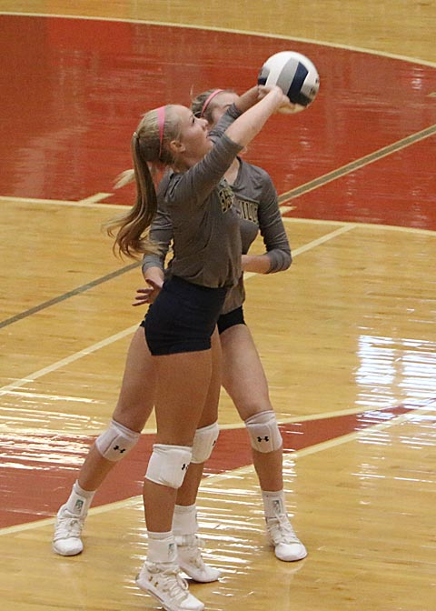 volley-v-glen-rose-2020 (10)