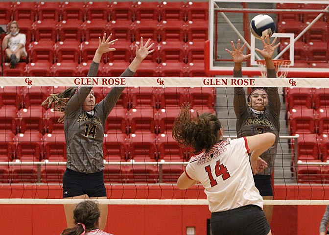 volley-v-glen-rose-2020 (40)