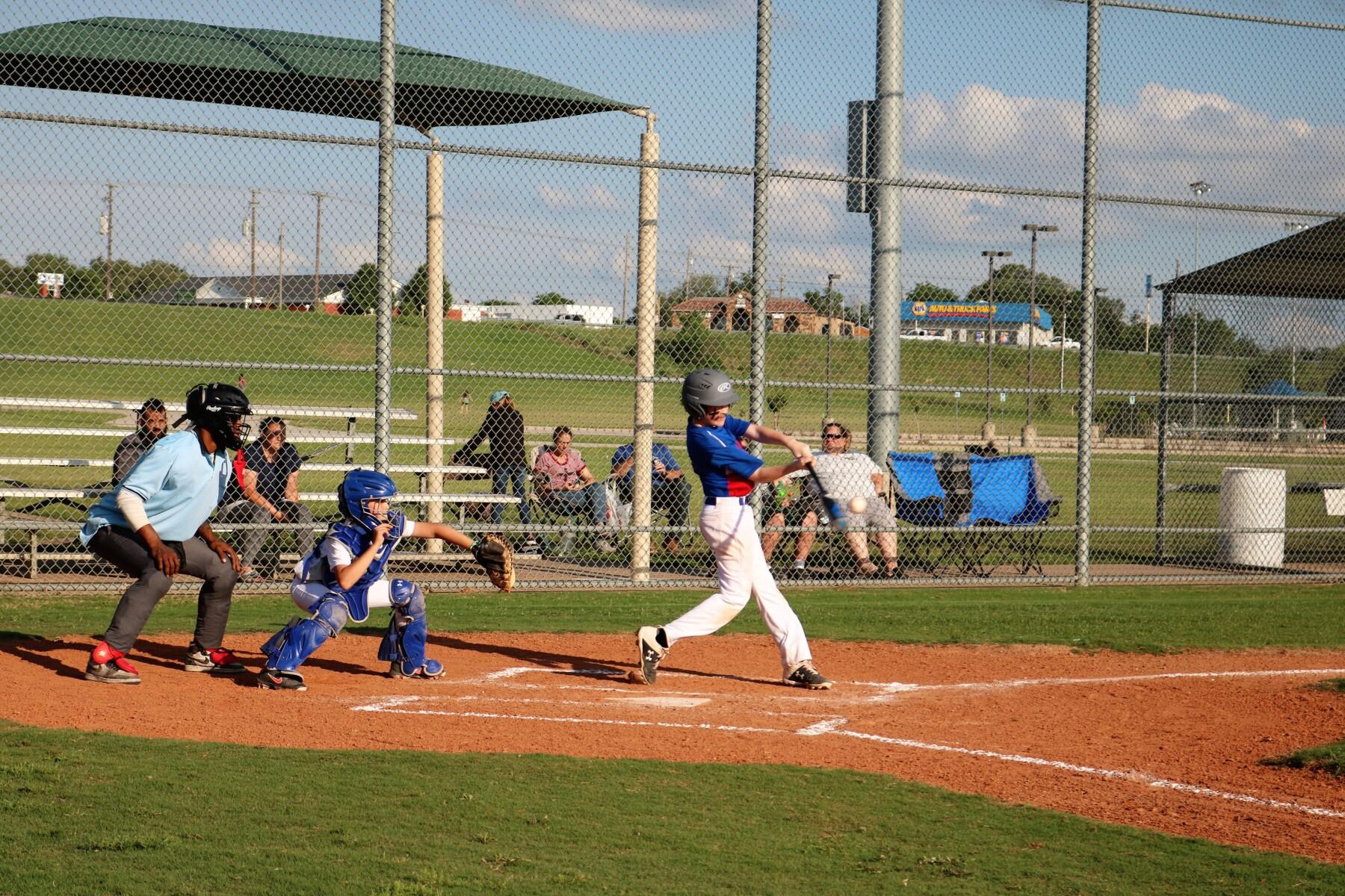 SPARD-Baseball-9