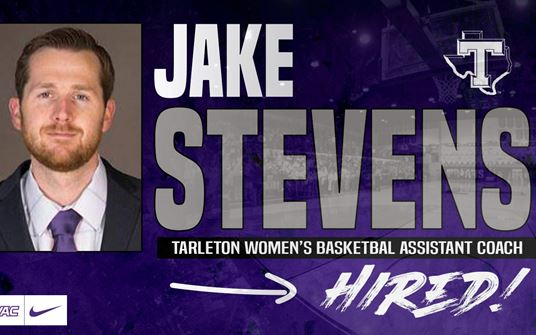 Jake_Stevens_Purple