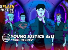 young justice s03e01 1080p