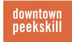 The Peekskill BID