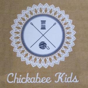Chickabee Kids