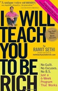 i-will-teach-you-to-be-rich-e1533375017516.jpg