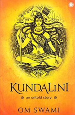 Kundalini book review