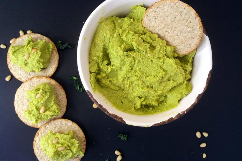 Lunchbox vegetarian, vegan and flexitarian recipes.