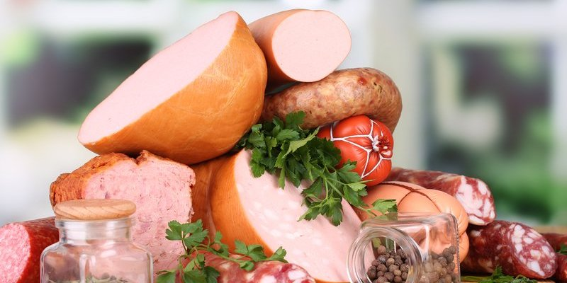 WHO Links Processed Meat and Red Meat To Cancer