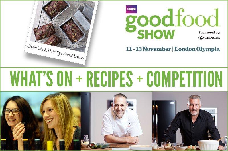 bbc-good-food-show-london-nov-16-v8002