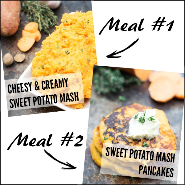 sweet-potato-mash-left-over