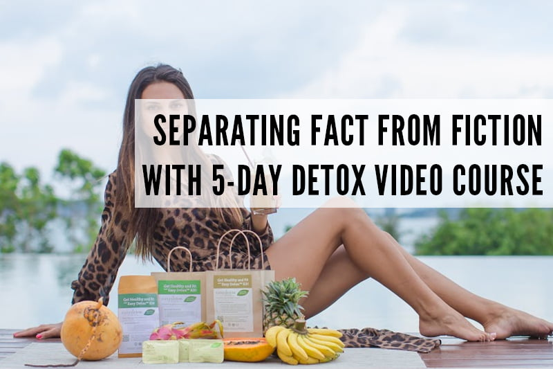 5-day-detox-video-course