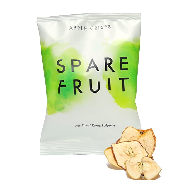 spare-fruits-white