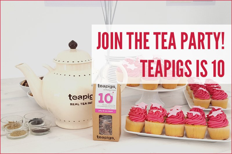 teapigs-10
