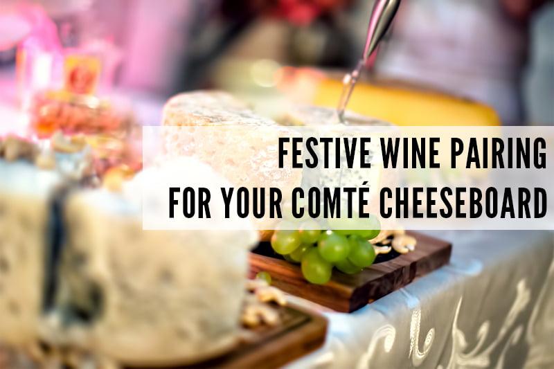festive-wine-pairing-v8
