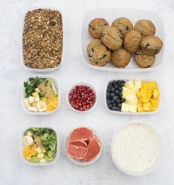 Addis Meal Prep v2