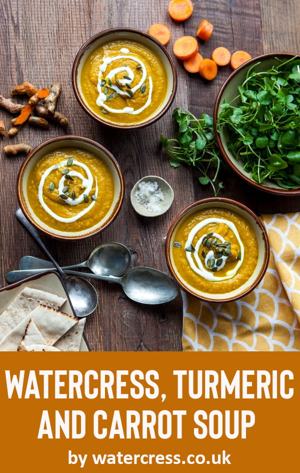 Watercress-Turmeric-and-Carrot-Soup-vegan-by-The-Watercress-Company